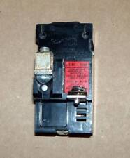 ITE 50 Amp Pushmatic Circuit Breaker , P150