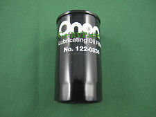 Genuine Boxed - Onan Cummins | 122-0836 | RV Generator Oil Filter