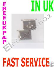 Carga bloque Unidad Puerto Samsung D800 D900 X820 D830