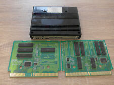 Zed Blade Neo Geo MVS Genuine Neo Geo Cart