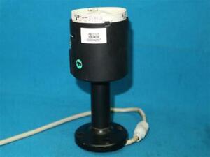 Telemecanique XVB C21 XVBC21 Stack Light Base w/ Cut Cable