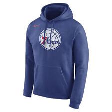 ea13cc7651f Nike Philadelphia 76ers NBA Fan Apparel   Souvenirs for sale