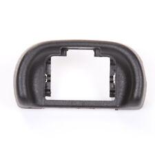 VISEUR oculaire VISEUR FDA-EP11 pour Sony SLT-A57 A58 A65 A7II A7M2 A7r A7s
