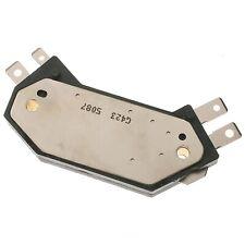 Ignitor Original Eng Mgmt 7000
