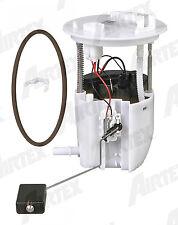Airtex E2560M Fuel Pump Module Assembly