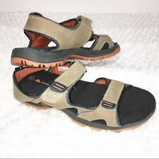 Ozark Trail Men's Sandals