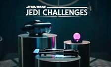 Lenovo Star Wars Jedi Challenges AR Headset Set ZA390008AU