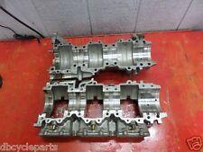 SKIDOO 98 GRAND TOURING 700 CK3 ENGINE MOTOR CRANK CASE CASES CRANKCASE 600