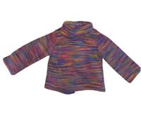 American Girl Doll Outfit Julie Meet Long Sleeve Shirt Only Retired AGO48