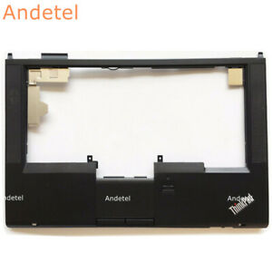 New Original Lenovo ThinkPad T430 T430i Palmrest Cover Upper Case FPR TP 04W3691