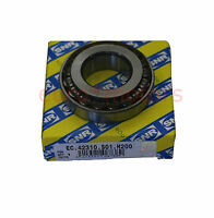 SNR KegelrollenlagerGEARBOX Getriebe Bearing EC 42310 S01 H200
