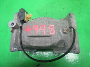 06 07 08 09 10 Silverado Sierra Duramax Diesel 6.6 LBZ LMM Intake Y Bridge