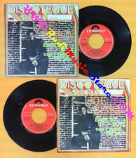 LP 45 7'' JOE SIMON Easy to love Can't stand the pain 1976 italy no cd mc dvd