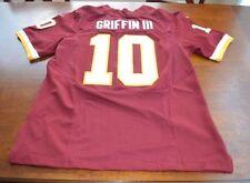 sale retailer ca007 01ef9 Robert Griffin III NFL Jerseys for sale | eBay