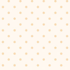 Rasch Tapete Favola 303250 Punkte Kinderzimmer Kindertapete Vlies Vliestapete