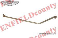 Massey Ferguson Throttle Rod MF135,148,240