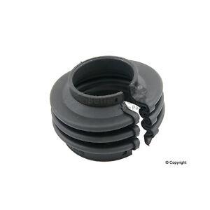 New CRP Axle Boot Rear 1103570391EC 1103570391 Mercedes MB