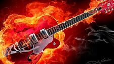 PROFESSIONAL pro  NO LEAD GUITAR  BACKING TRACKS