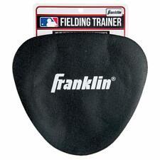 Franklin MLB Baseball / Softball Fielding Trainer, Develop Skills & Soft Hands