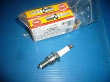 4 Candles Ignition NGK For Honda Accord,Civic,Prelude