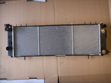 Radiator Jeep Cherokee XJ 1994-2001 Sport 4.0ltr 6Cly Auto Manual Limited New
