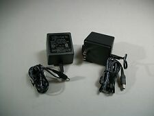 Multi-Link AC Adapter AA-121A Charger Power Supply Cord - NEW Lot of 10
