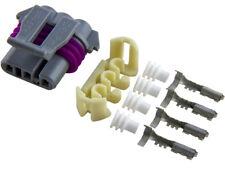 1998 GMC K1500 MAP Sensor Delphi 59625XH 1989 1990 1991 1992 1993 For 1988-1995