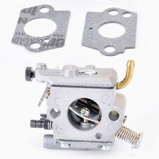 Carburateur Convenable pour Stihl Ms 200 020 T Tronçonneuse