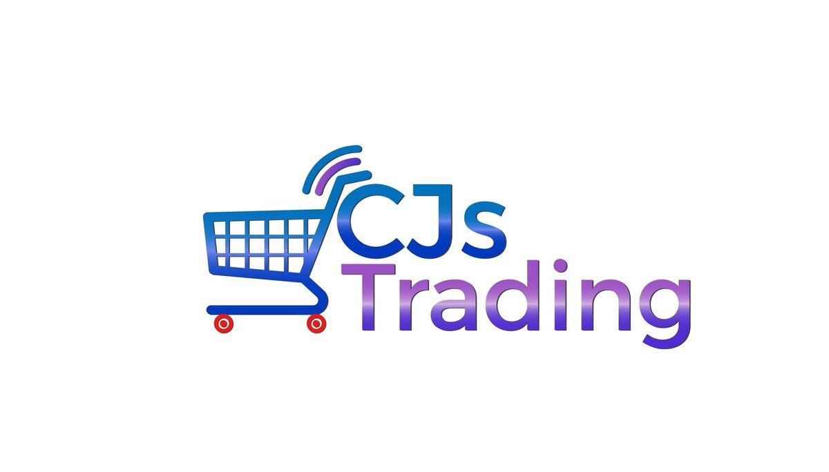 CJs Trading