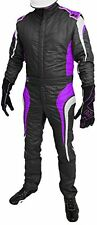 K1 Race Gear GT Nomex Racing Fire Suit (SFI 3.2A/5) (Most colors available)
