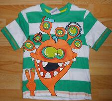 tolles  T-Shirt in Gr 98 von Topolino