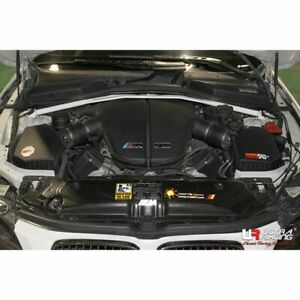 FOR BMW 5 SERIES M5 (E60) 03-10/6 SERIES V8 M6 V10 (E63)  04-10 FRONT STRUT BAR