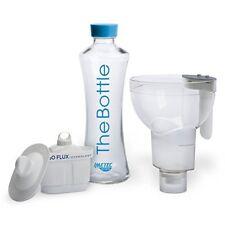 Imetec Bottiglia filtrante FB 110 IT 1.. - 8007403077990