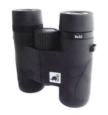 NEW Viking OTTER 8x32 Weatherproof Binoculars and Case *OFFICIAL UK STOCK*
