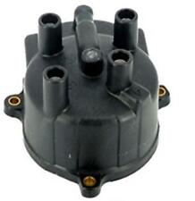 To Fit Daihatsu Charmant Toyota Corolla Carina Ignition Distributor Cap