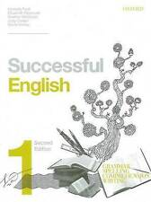Successful English 1 By Amanda Ford Paperback Free Shipping