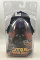 Star Wars Revenge of the Sith Darth Vader #11 - Hasbro 2005