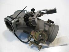 Einspritzanlage Drosseleinheit Drosselkörper Buell Lightning XB9-SX City-X 04-10