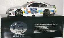 2017 RCCA DALE EARNHARDT JR #88 NATIONWIDE CHILDREN'S HOSPITAL AUTO ELITE CAR120