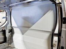 Bulkheads Commercial Van & Pickup Parts