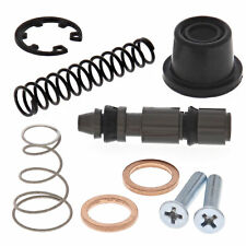 Front Master Cylinder Repair Kit For Husaberg TE 250 2T Enduro  2011