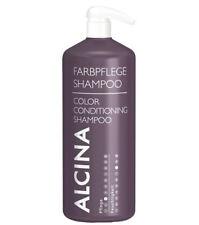 ALCINA - Farbpflege-shampoo 1250ml