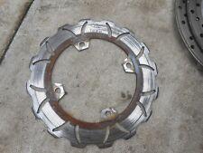 HONDA CBF1000 CBF 1000 REAR DISC 05 06 07 08 09 10