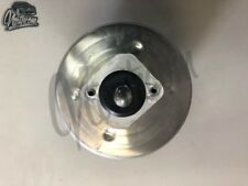 HOLDEN COMMODORE VF V6 V8 BRAKE BOOSTER