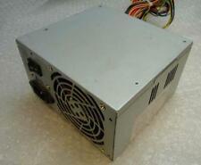 Genuine PowerMan IW-P250A3-1 250W 20PIN Power Supply Unit / PSU