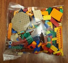 LEGO 1 Lb 11 Oz Bulk Pound Lot Brick Part Random Assorted Colorful