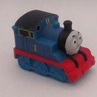 Thomas & Friends Thomas The Tank Engine Toy Train / Bath Toy - 2009