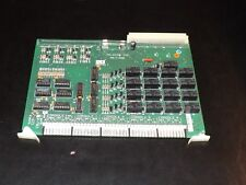Telecor Xl Card Ccp Board.
