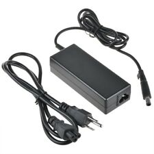 90W New AC Adapter Charger For HP Pavilion dv7-3065DX dv7-3165DX Laptop Power