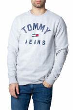 Tommy Hilfiger Herren-Sport-Sweatshirts in Größe M